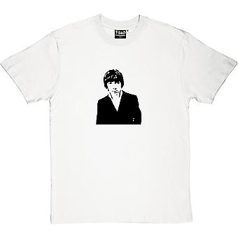 Keith Moon Herren T-Shirt