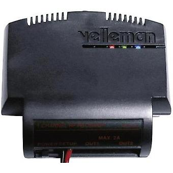 Velleman VM151 Effect Generator Module for RGB LED Strips