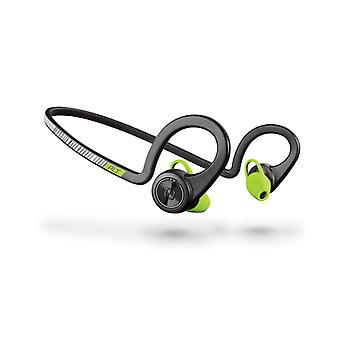 PLANTRONICS Backbeat FIT 2017 In-Ear BT Black Core 206005-05