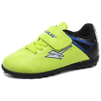 Gola Ativo 5 Talos VX Kids Football Boots  AND COLOURS
