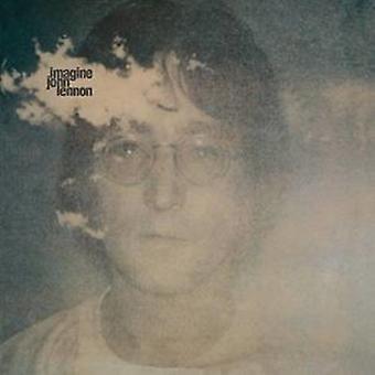 John Lennon - Imagine importation [Vinyl] é.-u.