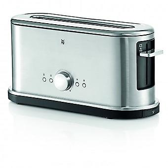 WMF Toasters Wmf Lineo (Home , Kitchen , Small household appliance , Toaster)