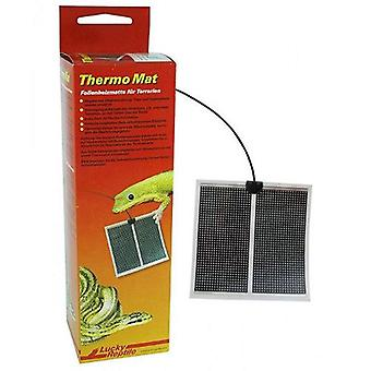 Lucky Reptile Rep Thermo Mat 80x28 cm (Reptiles , Heaters , Thermal Blankets)
