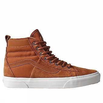 Vans zapatos de Moda de caballeros UA Sk8 Hi 46 MTE DX Va3dq5 Ogt
