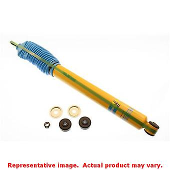 BILSTEIN 4600 Series Shock AK2284 Yellow Paint Fits:FORD | |1997 - 2000 F-150 B