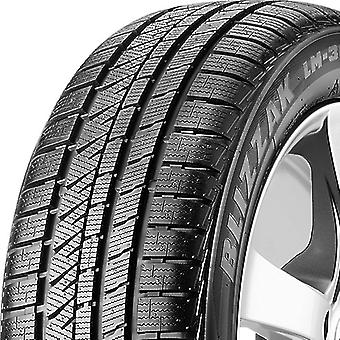 Neumáticos de invierno Bridgestone Blizzak LM-30 ( 195/50 R15 82T )