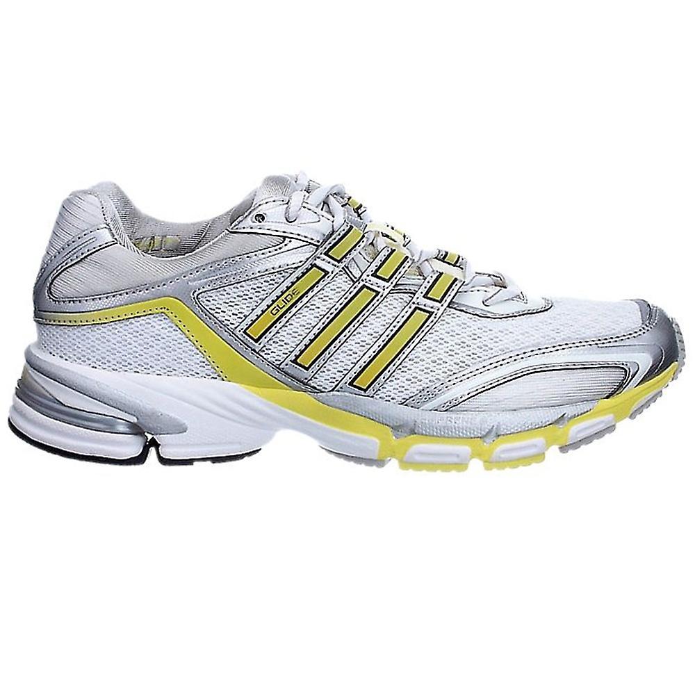 Adidas Supernova Glide 663532 running all year women shoes
