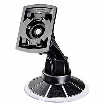 Car holder Hama Swivel Mount 1 Suction cup