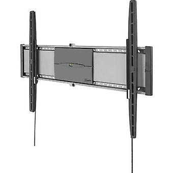 Vogel´s EFW 8305 TV wall mount 101,6 cm (40) - 203,2 cm (80) Rigid