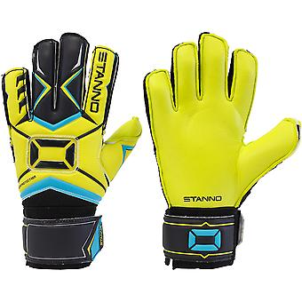 Stanno FingerProtection Junior Torwarthandschuhe