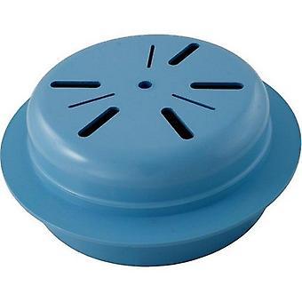 Pentair LG02 unteren Pool Cleaner - Shell blau