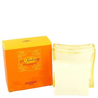 24 Faubourg Soap Refill By Hermes