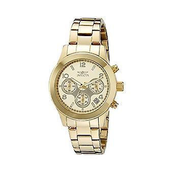 Invicta  Angel 19217  Stainless Steel Chronograph  Watch