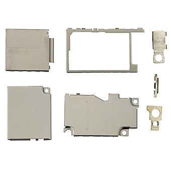For iPhone 6 - Mainboard EMI Shields | iParts4u
