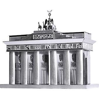 Model kit Metal Earth Brandenburger Tor