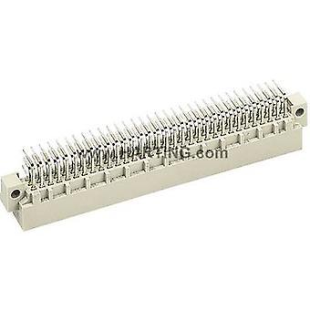 Rand-Anschluss (PIN) 09 03 132 6921 Gesamtzahl der pins Nein 32 der Zeilen 3 Harting 1 PC