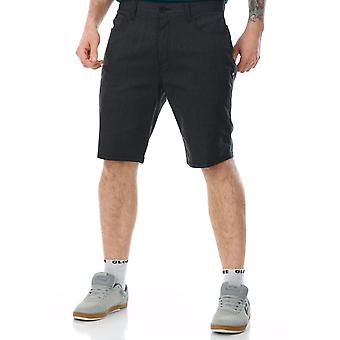 Oakley Blackout ljus Heather 365 Walkshorts