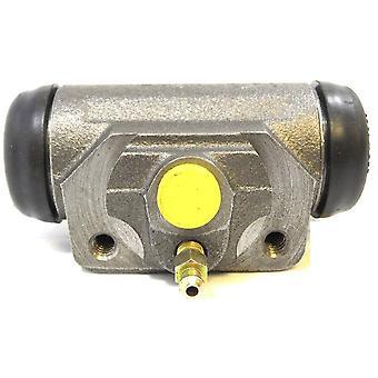 250-4351 Drum Brake Wheel Cylinder