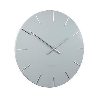 Wall clock London clock 1922 CLOUD - 01292