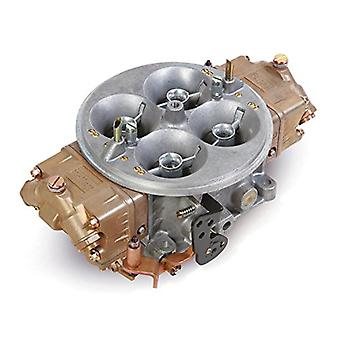 Holley 0-9375-1 Race 1050 CFM 4-Barrel Mechanical Secondary New Carburetor