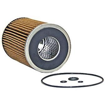 WIX Filters - 51282 Heavy Duty Cartridge Fuel Metal Canister, Pack of 1