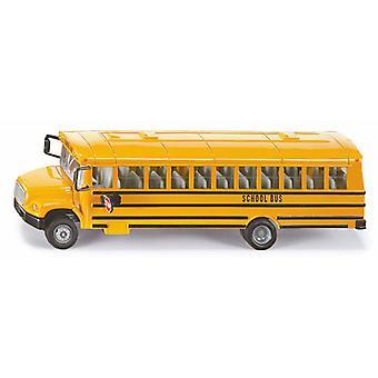 Siku Super Amerikaanse Schoolbus