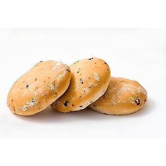 Spezialität Brot eingefroren Handmade Fruited Schaumküsse 5 Zoll