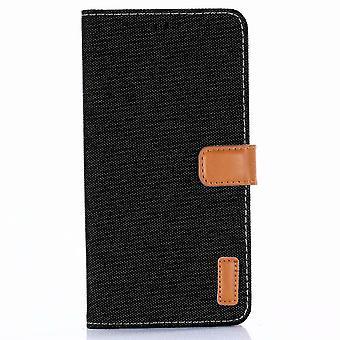 Brieftasche Abdeckung - Iphone XS!