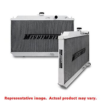Mishimoto Radiators - Performance MMRAD-INT-90 26.3in x 18.4in x 1.5in Fits:ACU