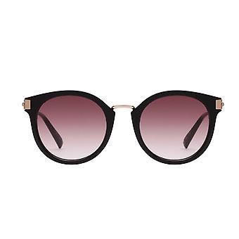 Le Specyfikacja ostatni taniec czarne okulary przeciwsłoneczne