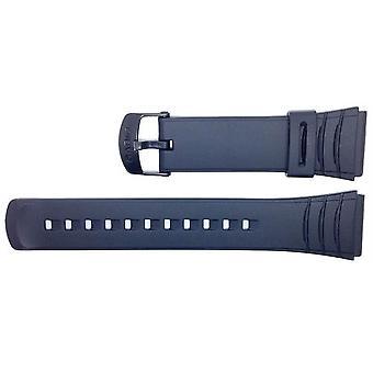 Casio Dbc-32c Watch Strap 10169264