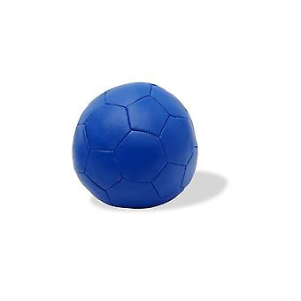 Bytomic Soft-Ball