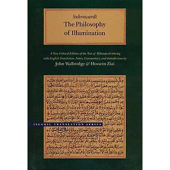 Philosophy of Imagination by Hossein Ziai - Shibab al-Din Al-Shurawar
