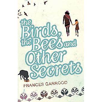 Vogels, bijen en andere geheimen (New Writing)
