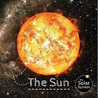 The Sun (The Solar System)