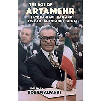 The Age of Aryamehr