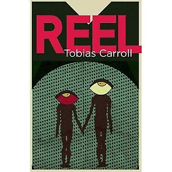 Reel: A Novel