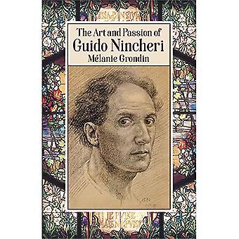 L'Art et la Passion de Guido Nincheri