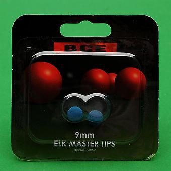 Trucchi per Unisex Elk Master A.C.