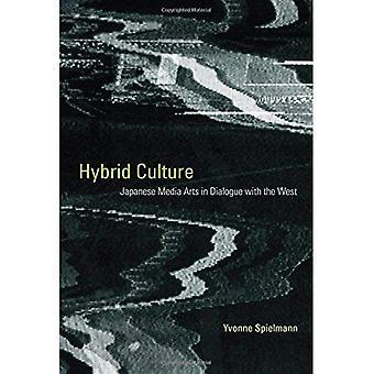 Culture hybride