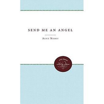 Mandami un angelo di Nisbet & Alice