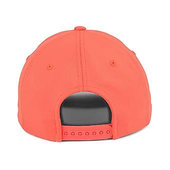Oklahoma State Cowboys NCAA TOW Mist Adjustable Snapback Hat