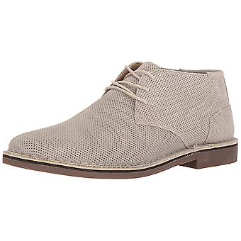 Kenneth Cole Reaction Mens derset sun Closed Toe Ankle Fashion Boots