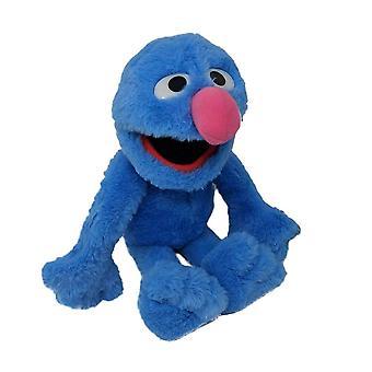 Sesame Street Grover Plush Toy
