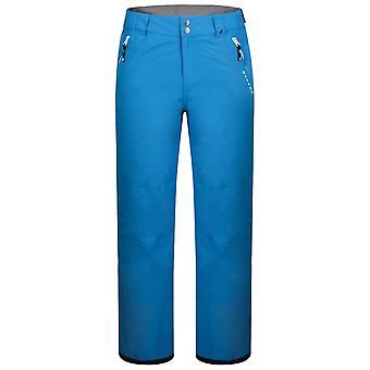 Dare 2 B bleu de méthyle Mens Keep up III Pant
