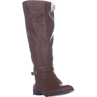 Style & Co. Womens keppurp Closed Toe Knee High Fashion Boots