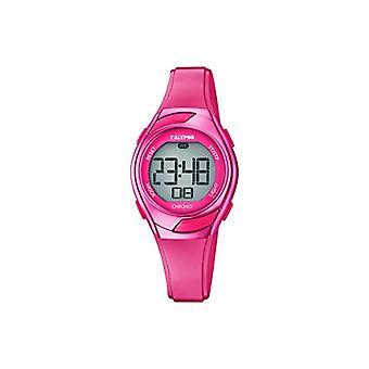 Calypso Horloge Femme ref. K5738/8