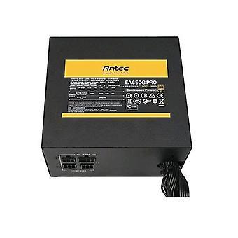 Antec ea650g pro 650w power supply