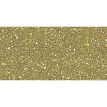 Craft Twinkles Glitter Paint 2 Ounces Gold Dct 3