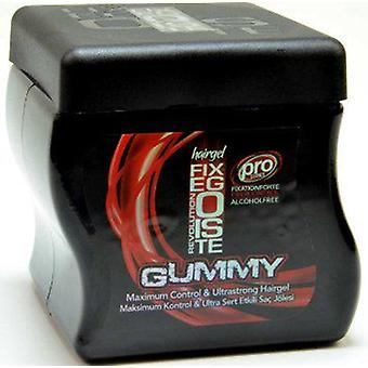 Dax Fix Gummy Egoist Ultrastrong 750Ml (Man , Hair Care , Hairstyling , Hair lotions)